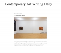143_contemporary-art-writing-dailypdf-1.jpg